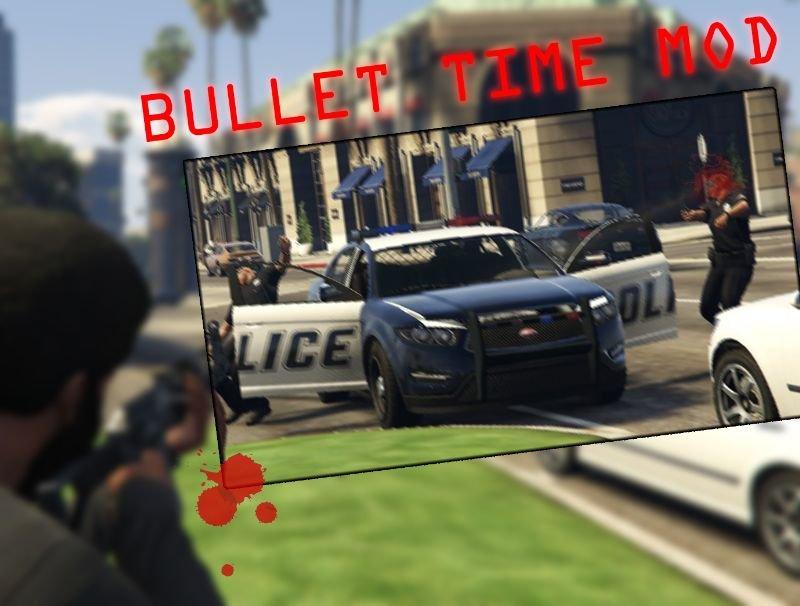 D1de01 bullettimemodscreen