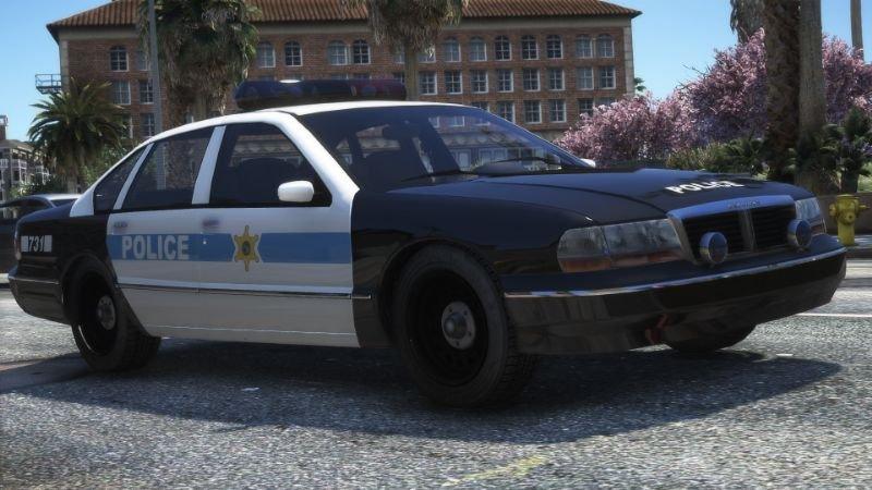 E41bf9 grand theft auto v screenshot 2019.09.26   12.19.53.08