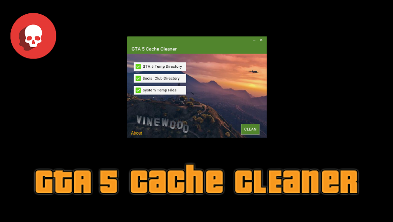 B4fb73 gta5 cache cleanercs