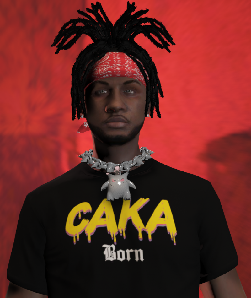 Ca09c2 caka season one