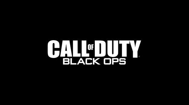 call of duty: black ops - start up intro - gta5-mods