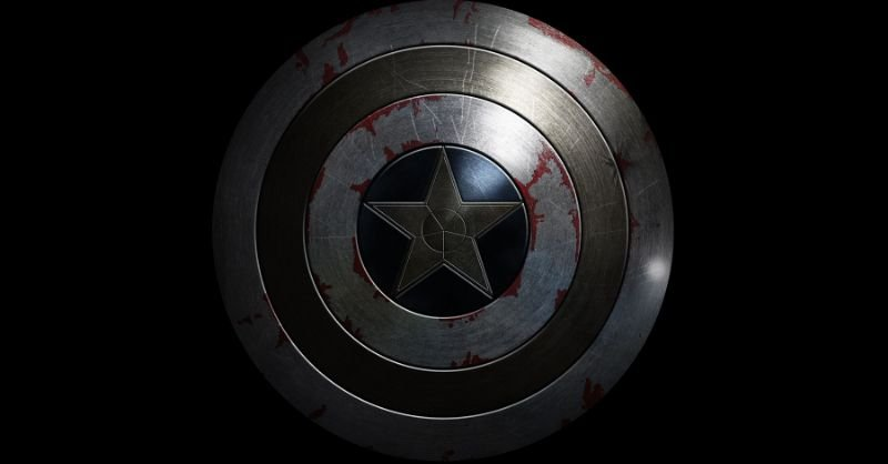79463b winter soldier shield post