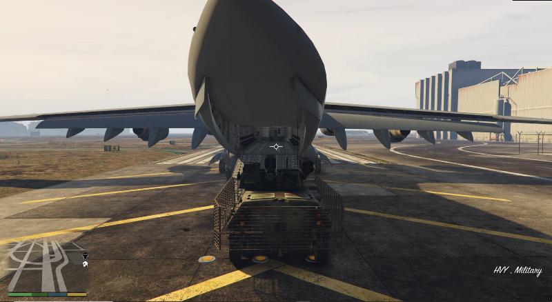 1fda54 cargoaircraftcontrol 01