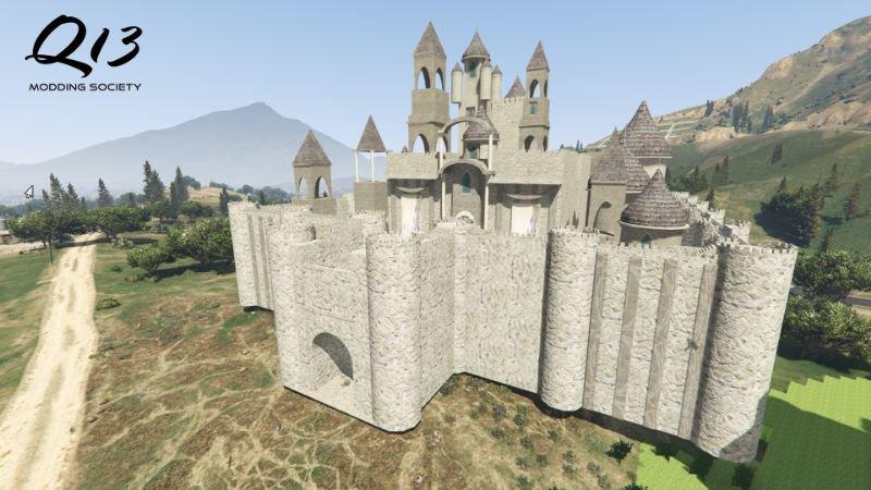 583823 castle