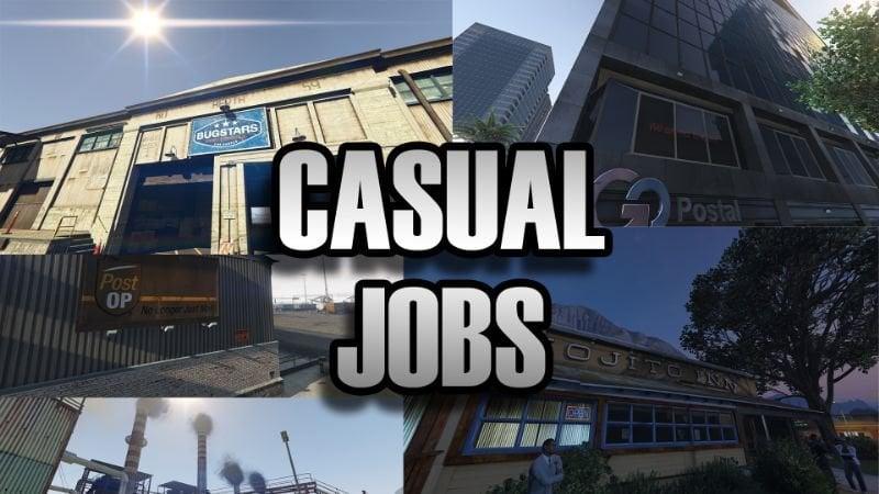 86dfa1 casualjobs title