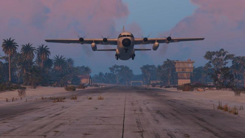 5b077f runway2