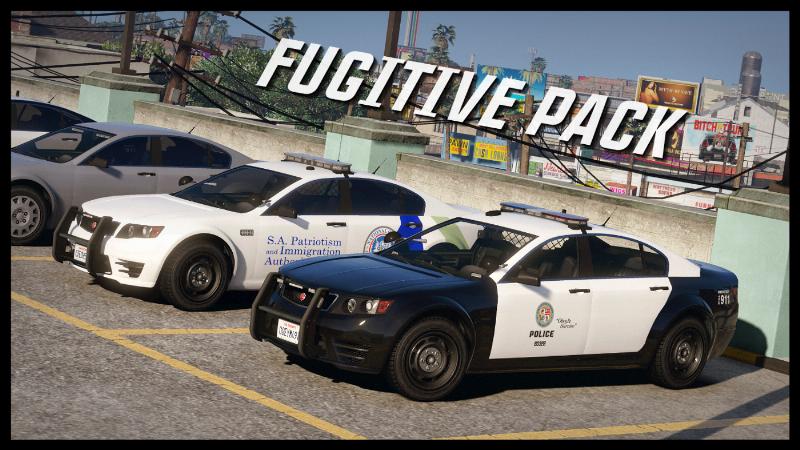 B778e7 fugitivepack2