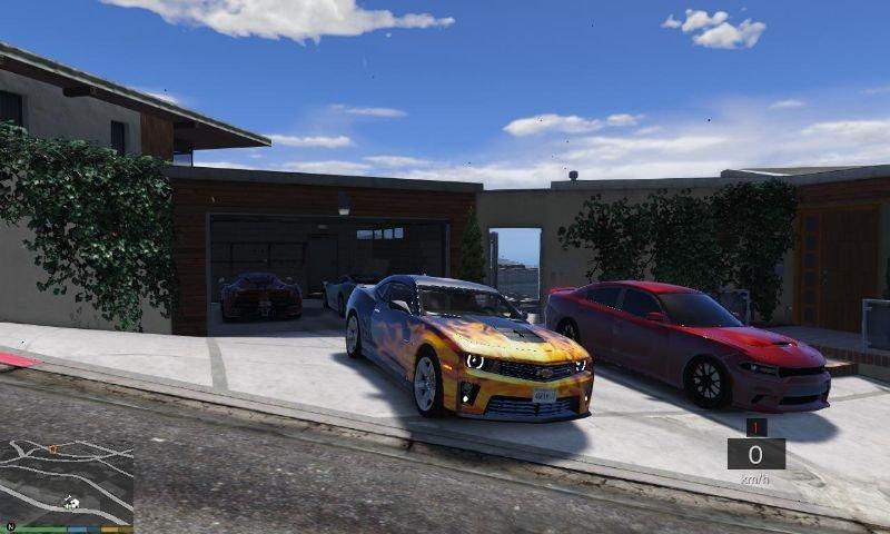 Use Car Dealer Las Vegas