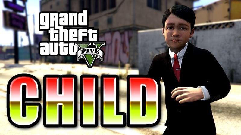 C47356 child