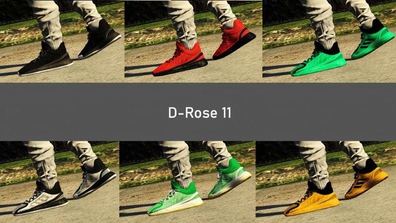 875f15 d rose 11