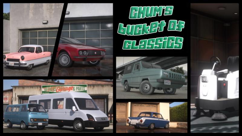 8f5dba chum classics ii 50
