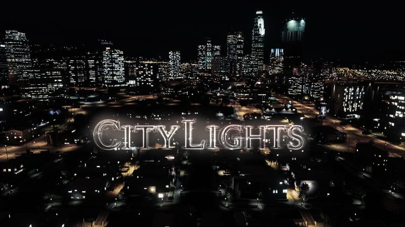 38db48 citylights3