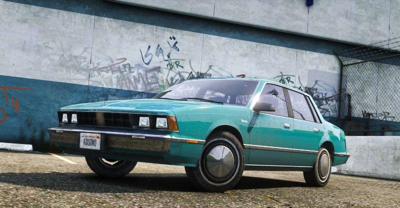 609ad6 grand theft auto v screenshot 2021.05.05   23.57.36.44(1)