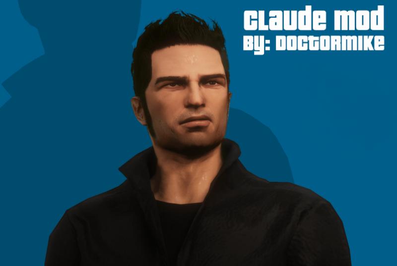 84db72 clod