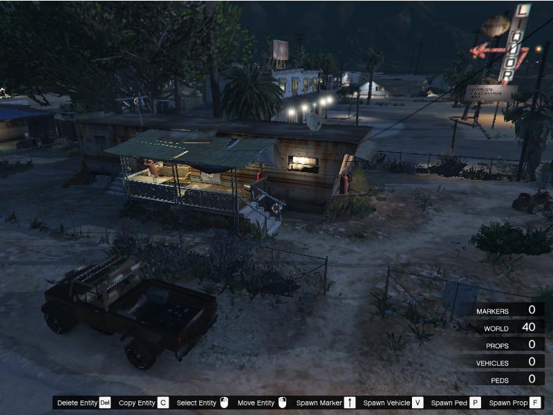 28c3cb screenshot 1