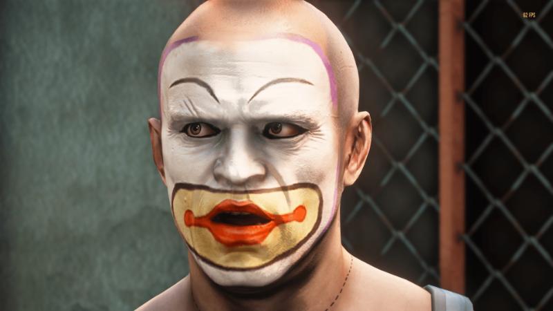 0a918c clown1 min