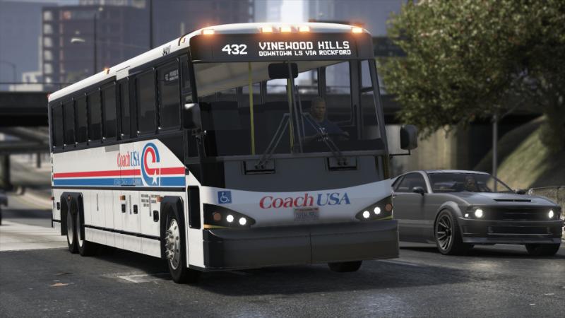C2e8a8 bus1