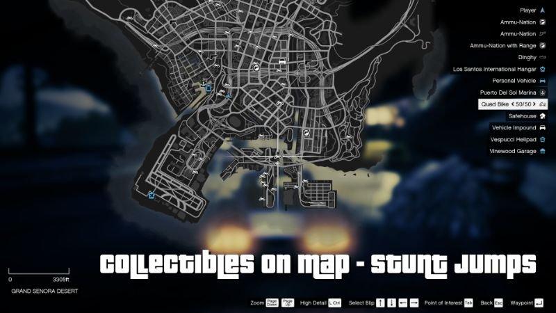 95c7b6 exhibit map