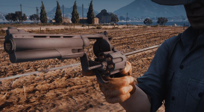 Bff601 revolver2 min