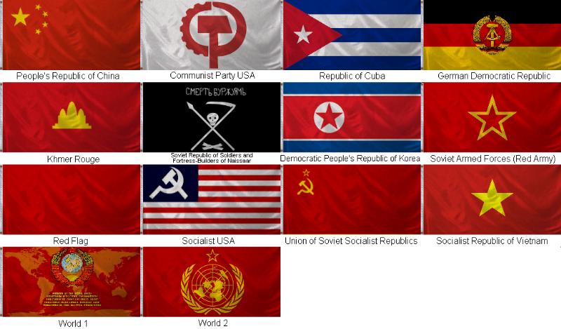 58a00f flags