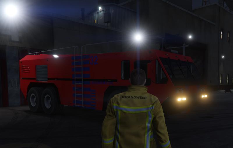 0a9322 crash1