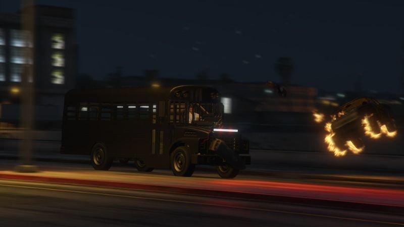 Ab5244 crazybus(1)