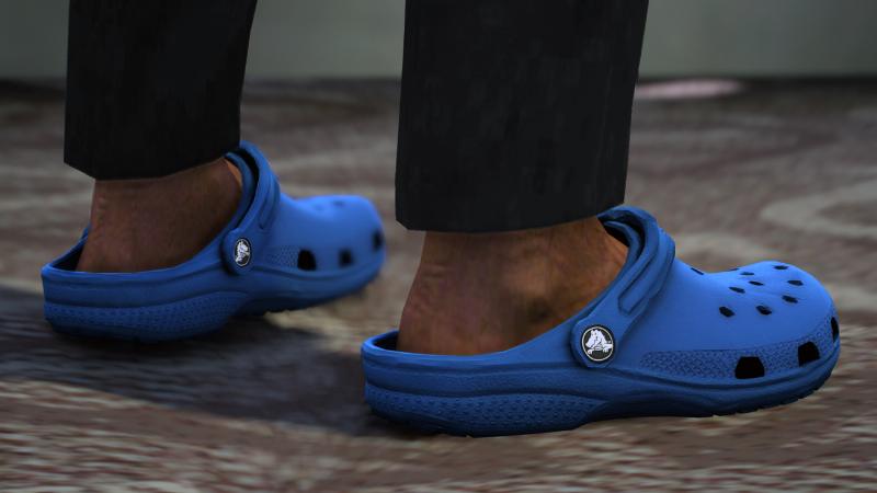 3d774d crocs