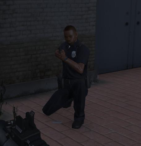 Edfca0 cop