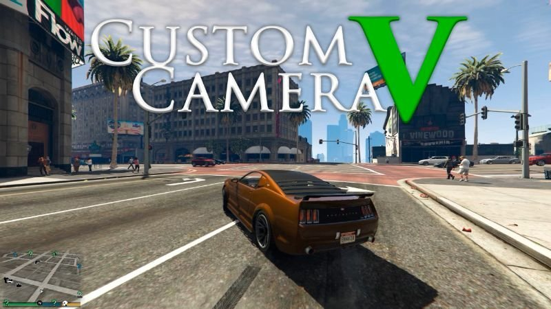 10dec2 customcameravscreengtamods