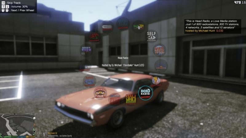Bcdb1c grand theft auto v screenshot 2019.01.29   08.57.21.32 min