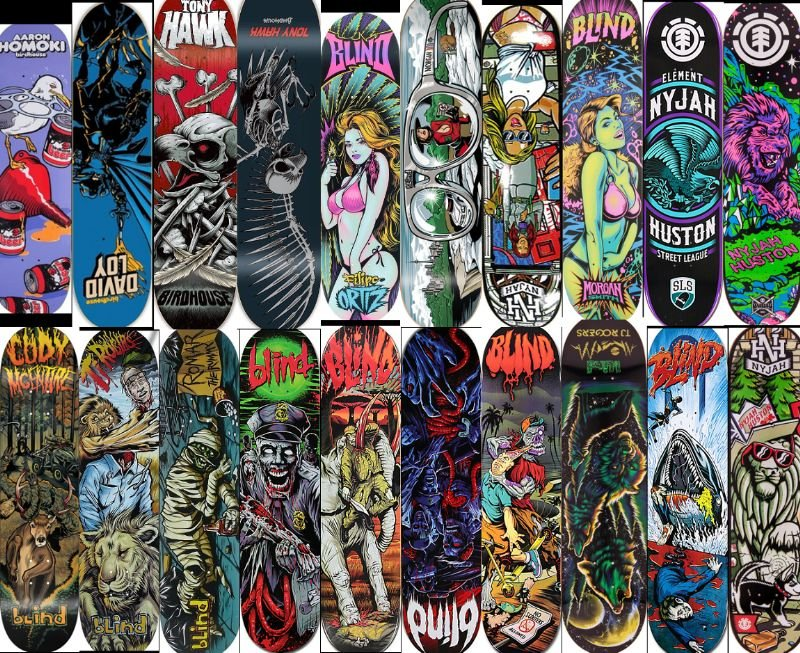 Aad8cd allskateboards