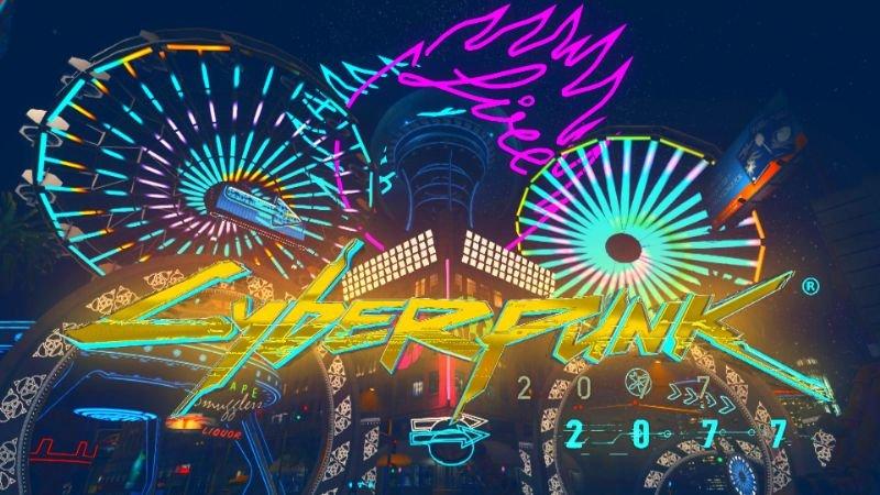 60ee67 cyberpunked2077