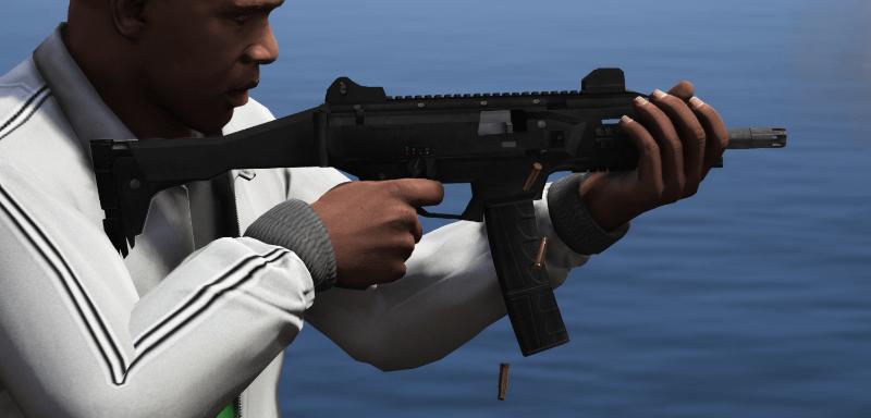 Bfdcfb screenshot 1
