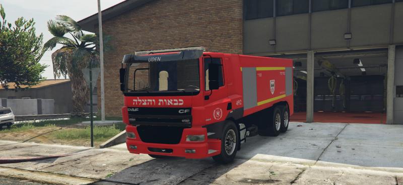B87abf 3