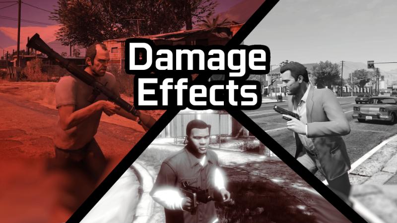 Fd7949 damageeffects