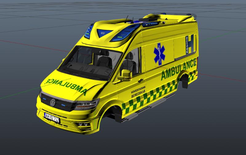 7d7643 ambulance1
