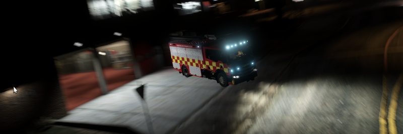 F64ea8 brandvæsen3