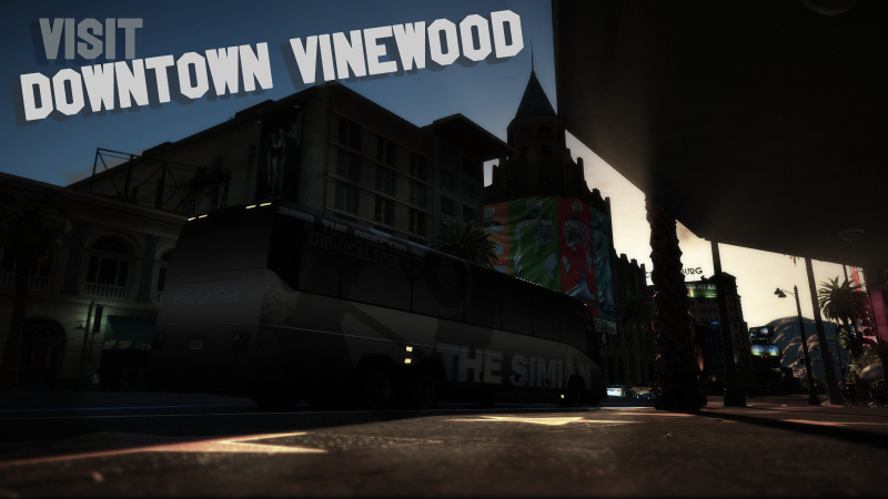 175bc5 simian coach visit downtown vinewood