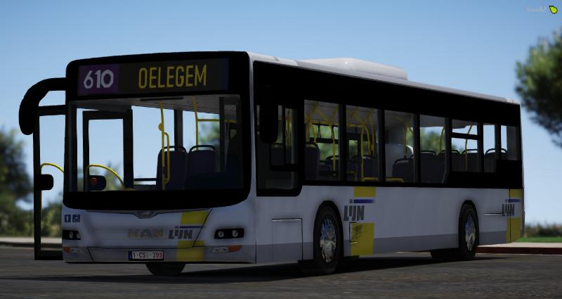 22a5c9 bus1