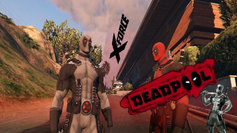 A1474a deadpoolxforce