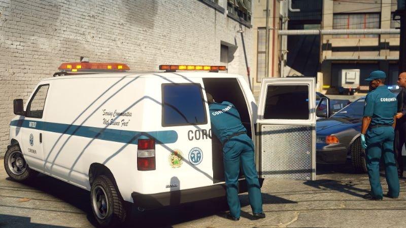 45bb1e rumpo coroner 1