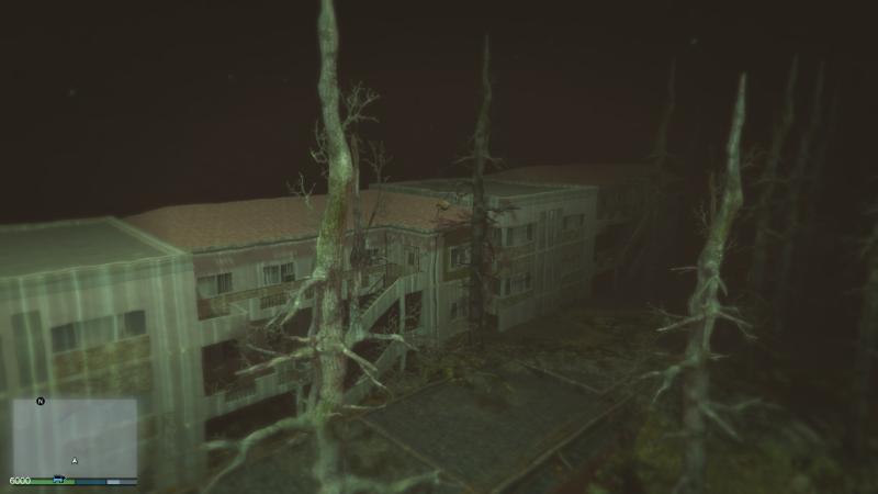 Dc3915 town