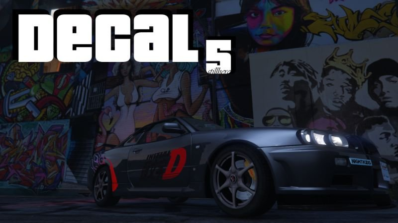 43bc47 optimized decal5 · 43bc47 gta5