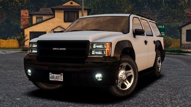 B740ee grand theft auto v screenshot 2020.01.17   09.02.13.87