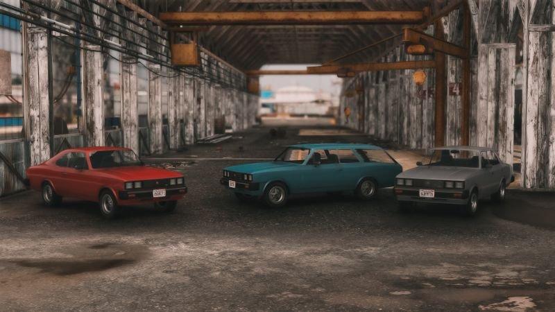 A907fa grand theft auto v screenshot 2019.09.21   20.06.53.95 2