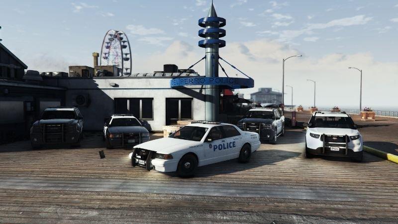 1fe173 grand theft auto v screenshot 2019.06.03   20.25.49.13 thumbnail