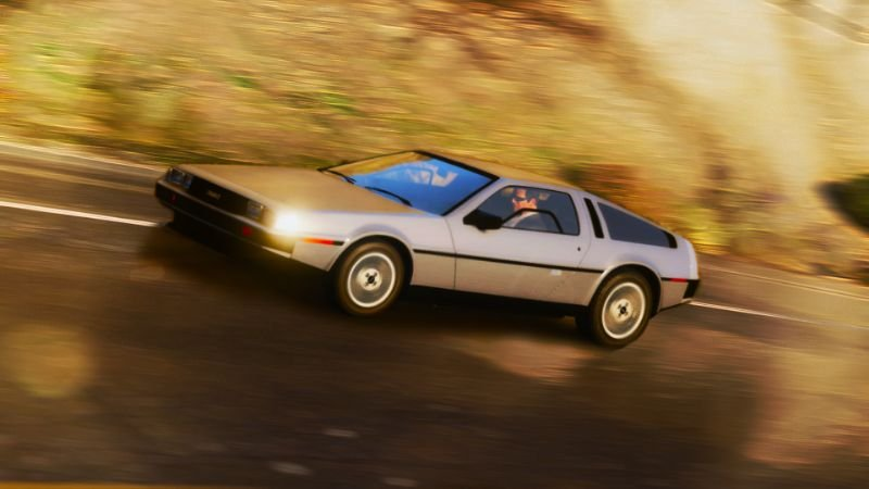29f899 delorean2
