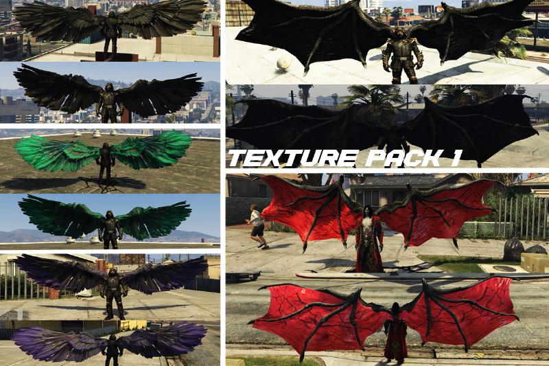 Feb27b texturepack1a