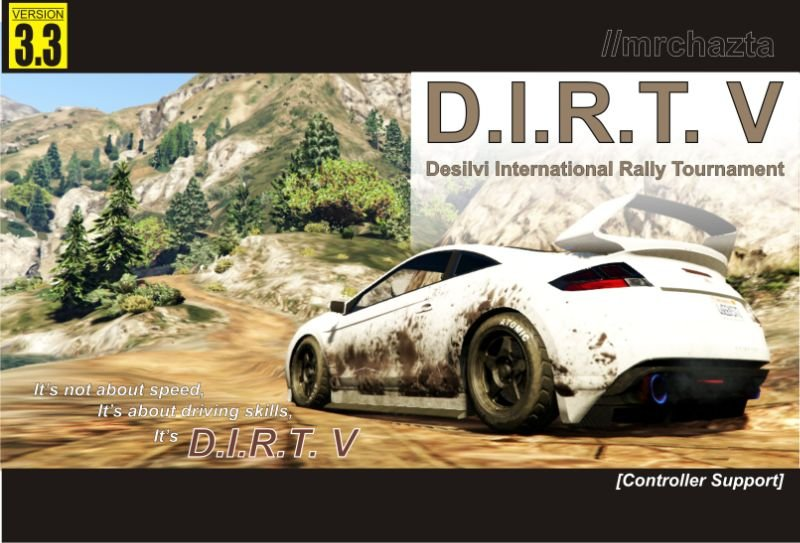 http://mrchazta-mods.blogspot.com/2016/04/gta-v-desilvi-internatinal-racing.html
