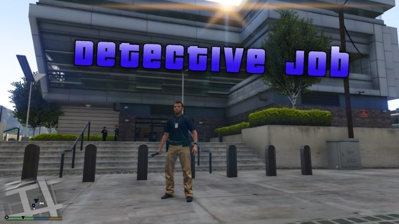 B59f05 detectivejob